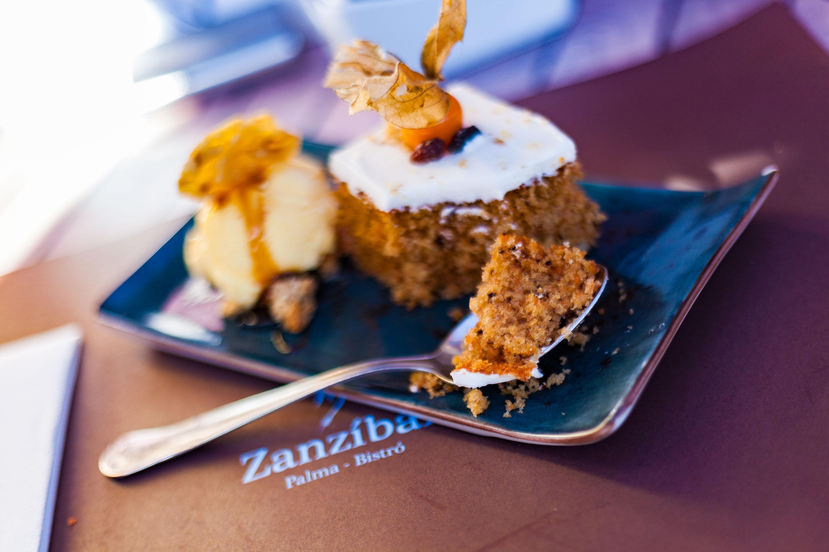 Zanzibar0810