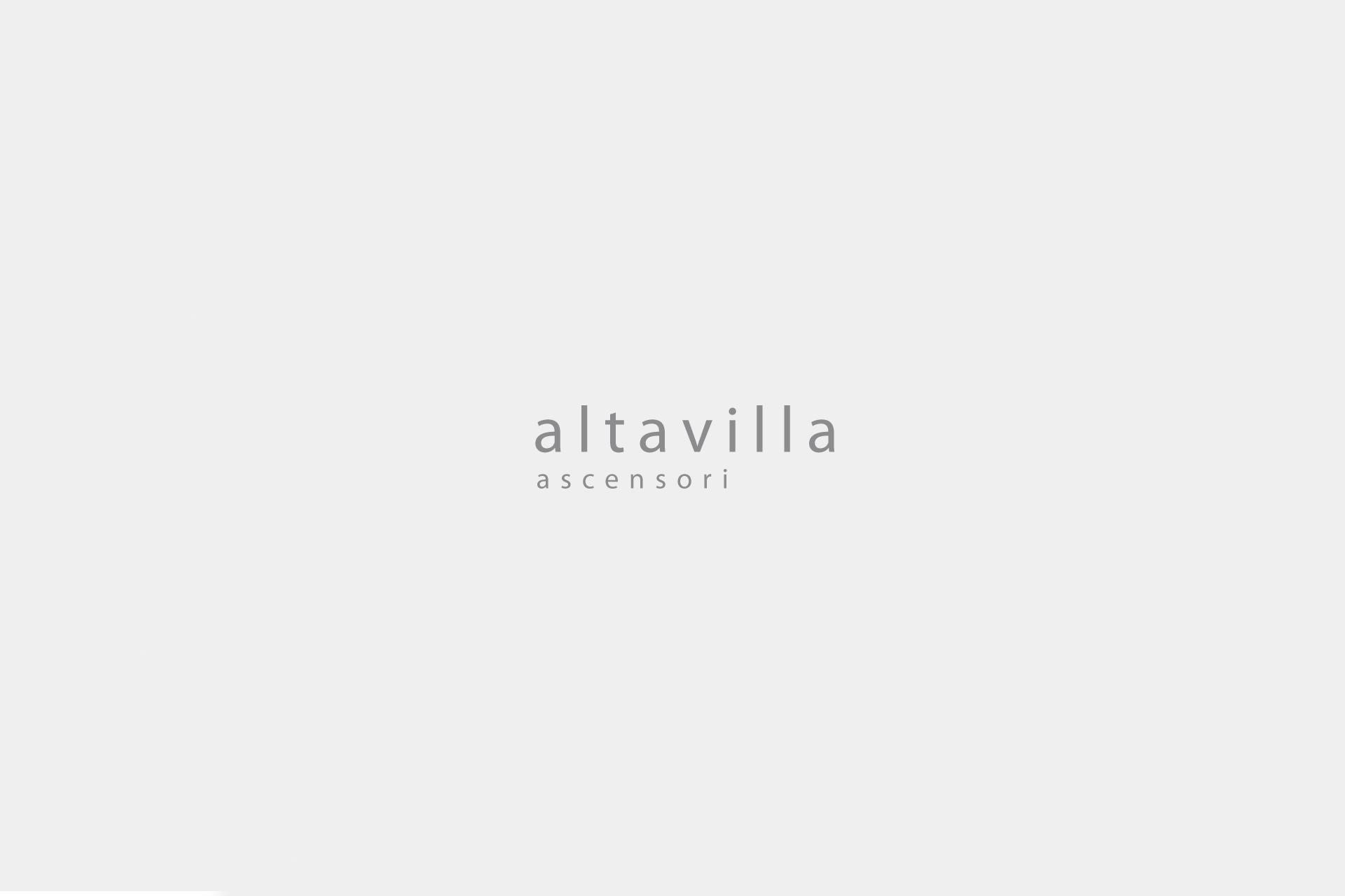 Altavilla_logo