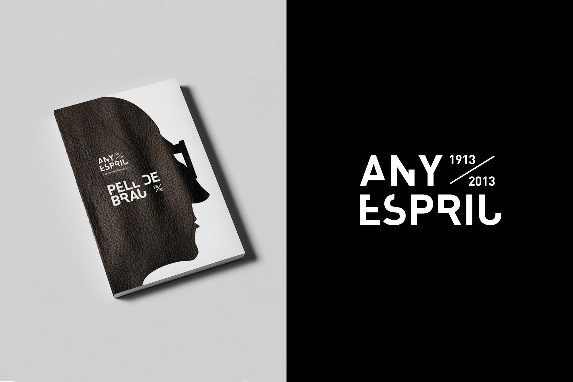 AnyEspriu_portadaLlibre_logo
