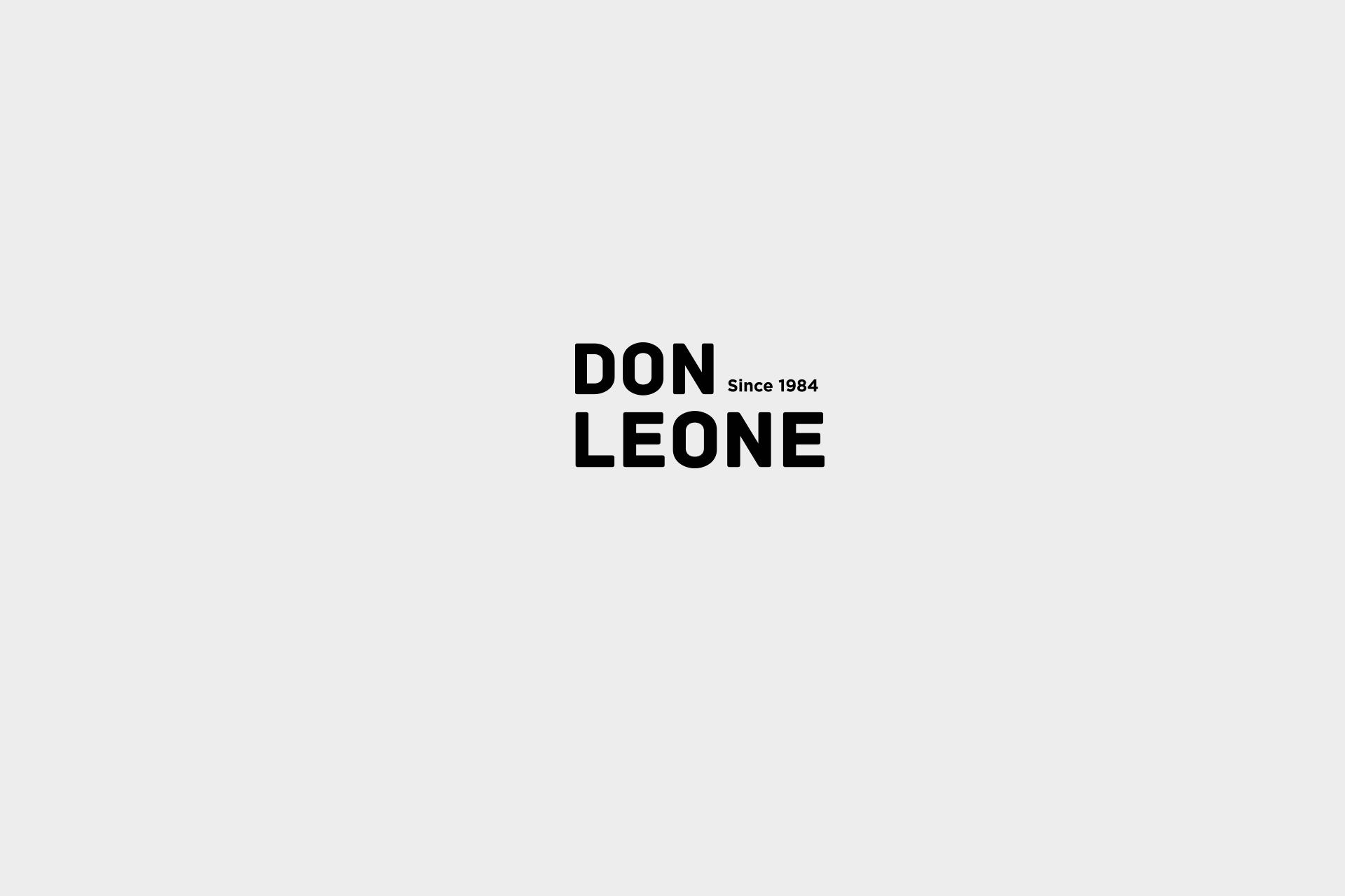 Logo_DonLeone