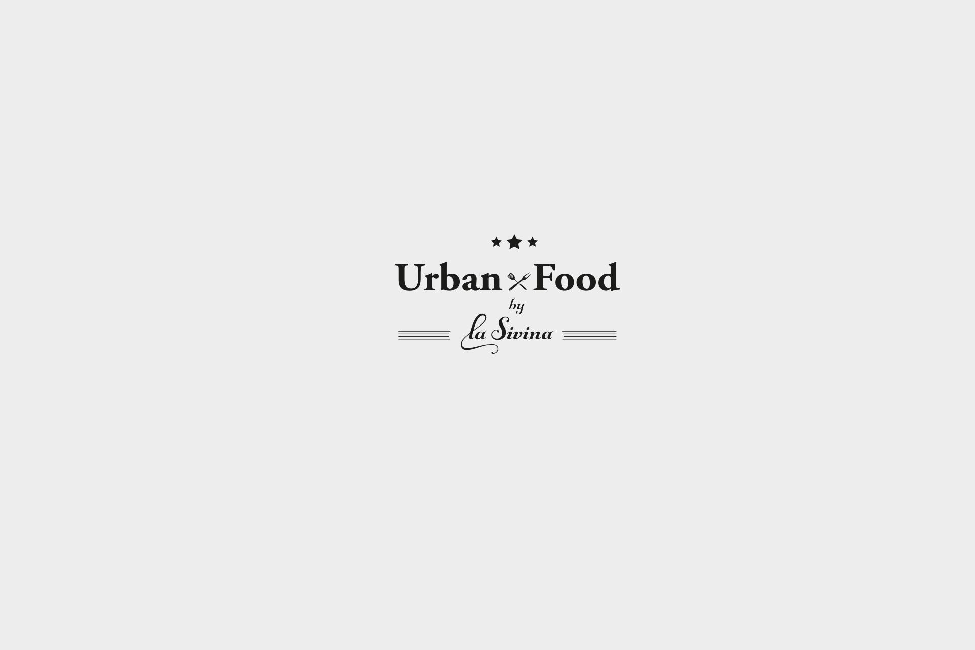Logo_UrbanFood_LaSivina