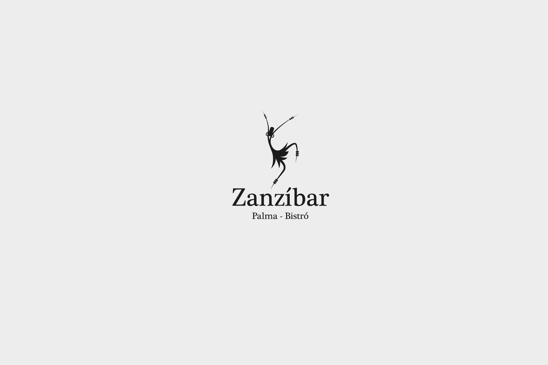 Logo_Zanzibar