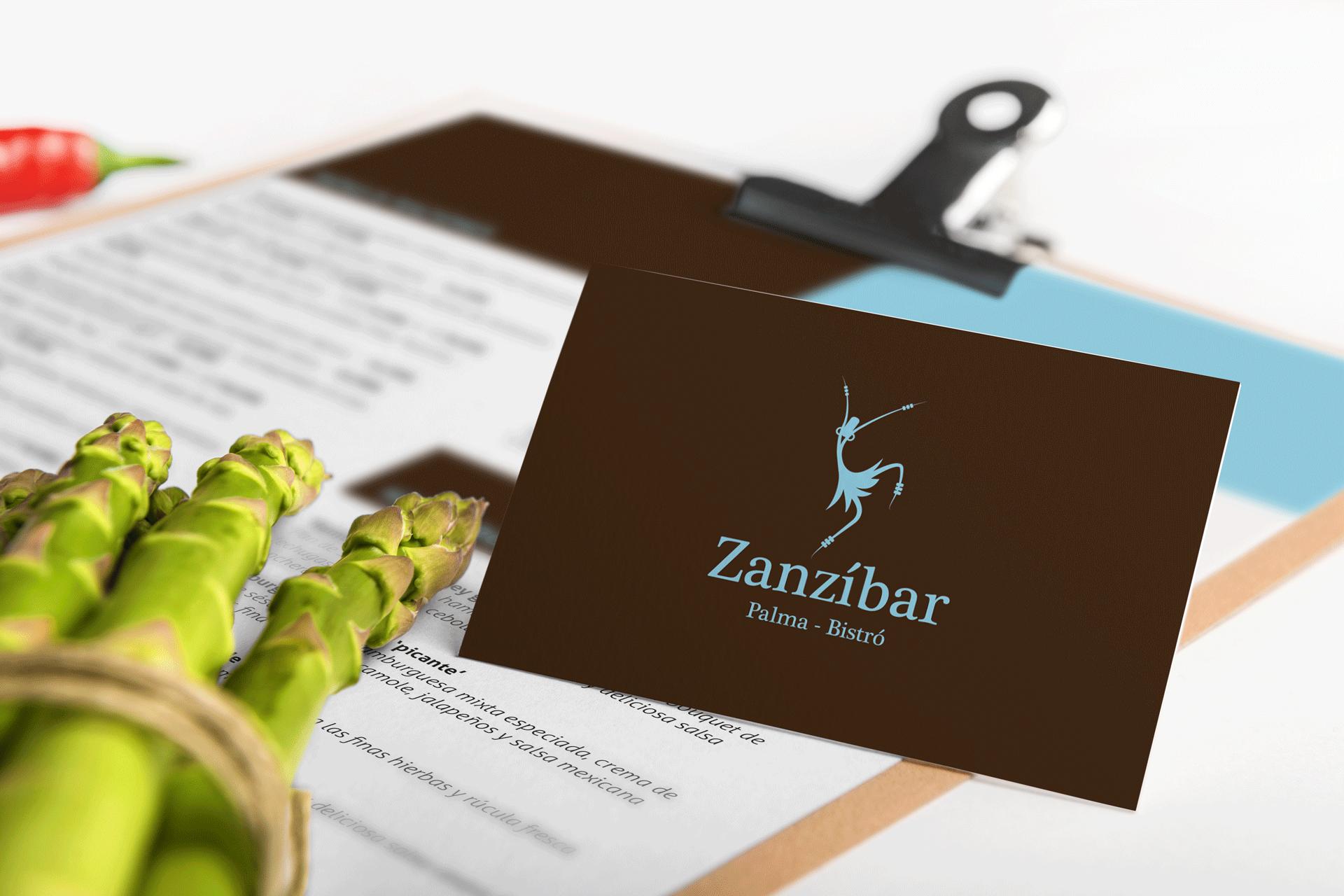 Papeleria_Zanzibar1