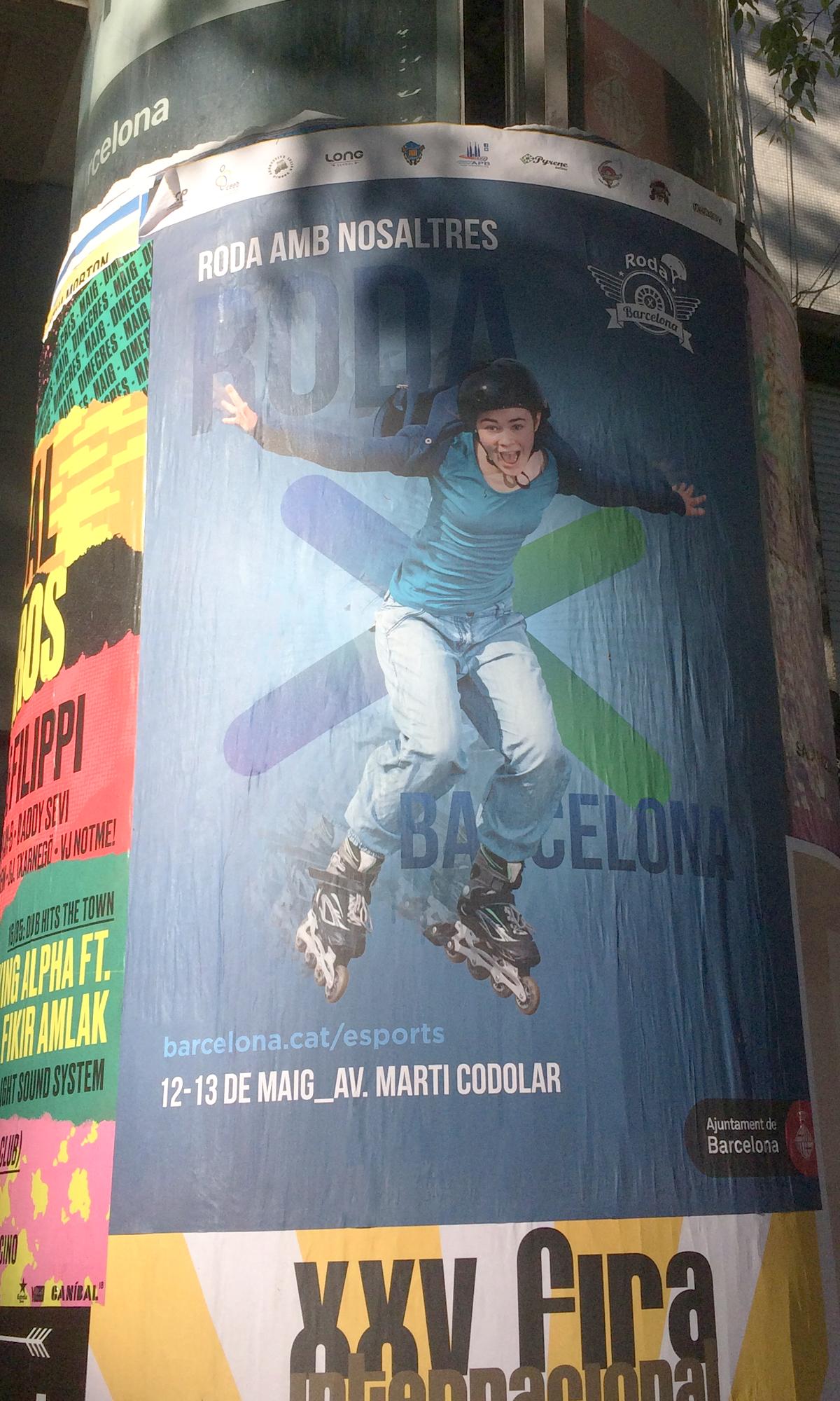 Poster_RodaBarcelona2018