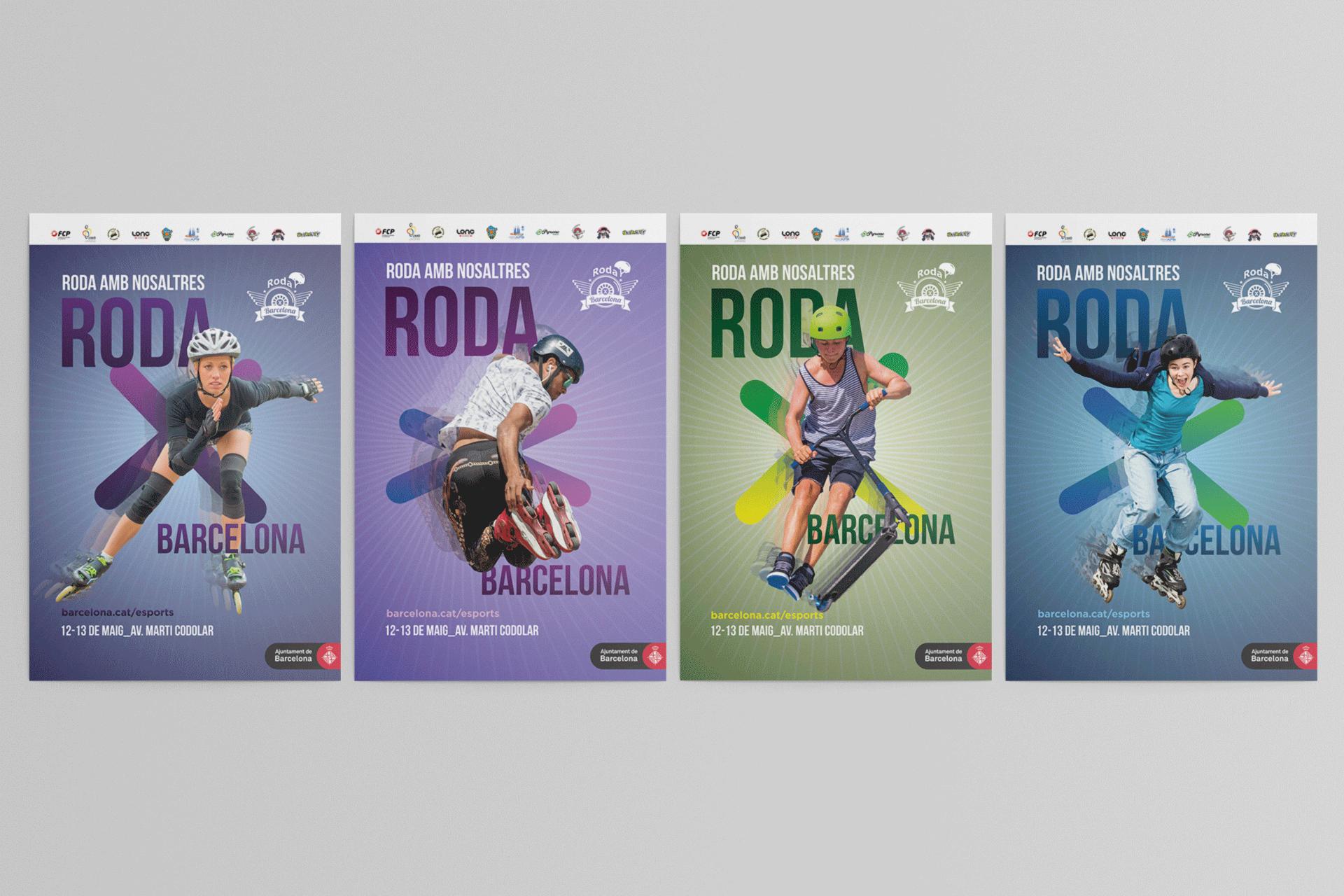 Posters_RodaBarcelona2018_