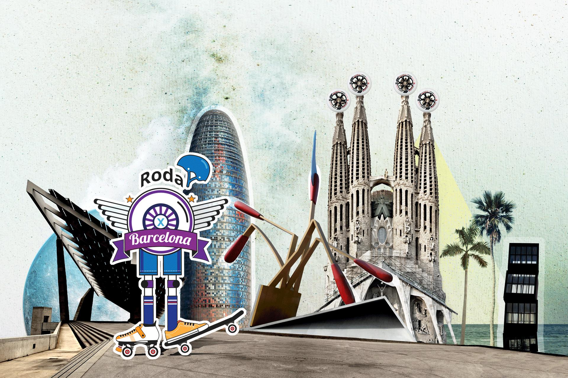 Propuesta_RodaBarcelona2017