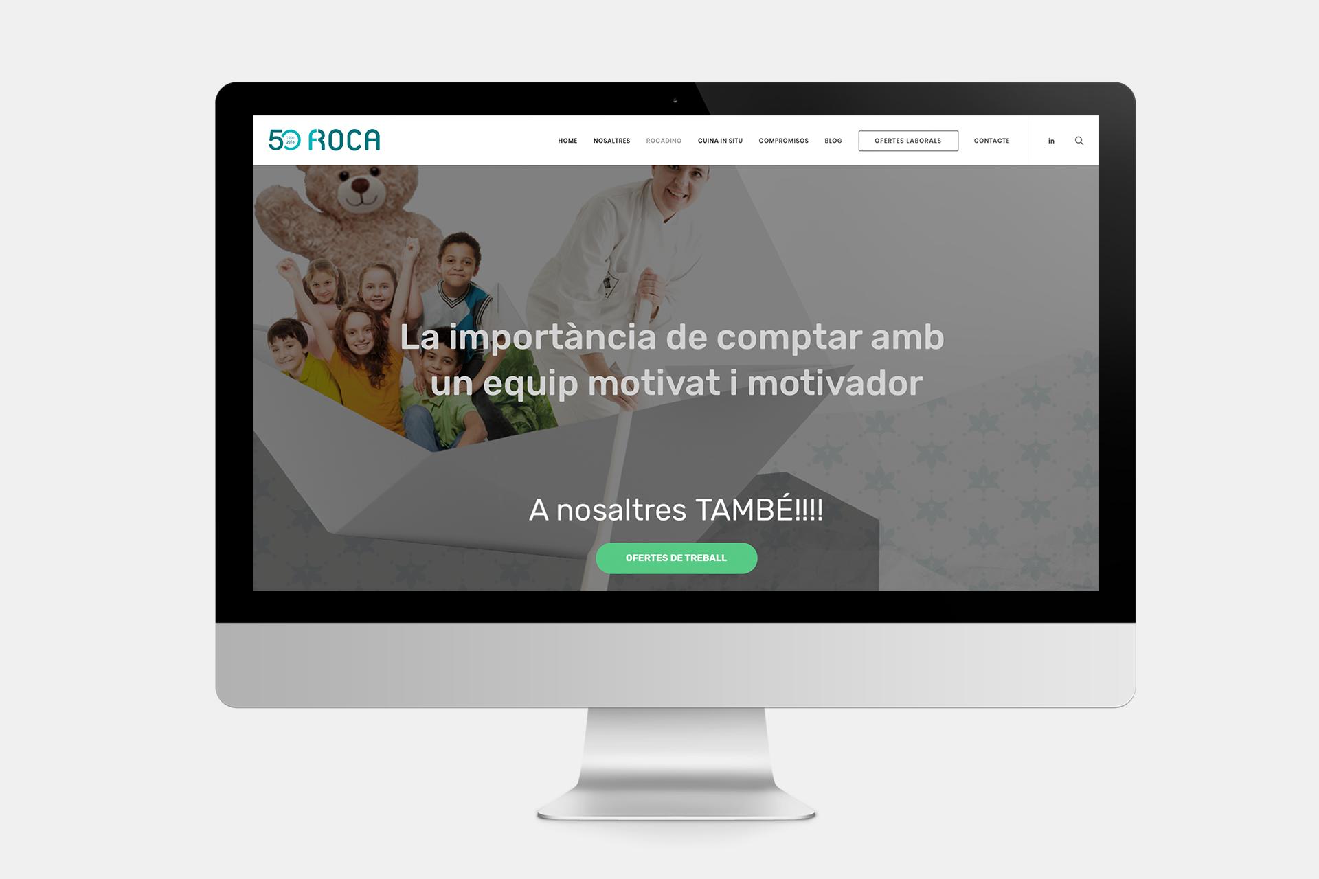 web_froca4
