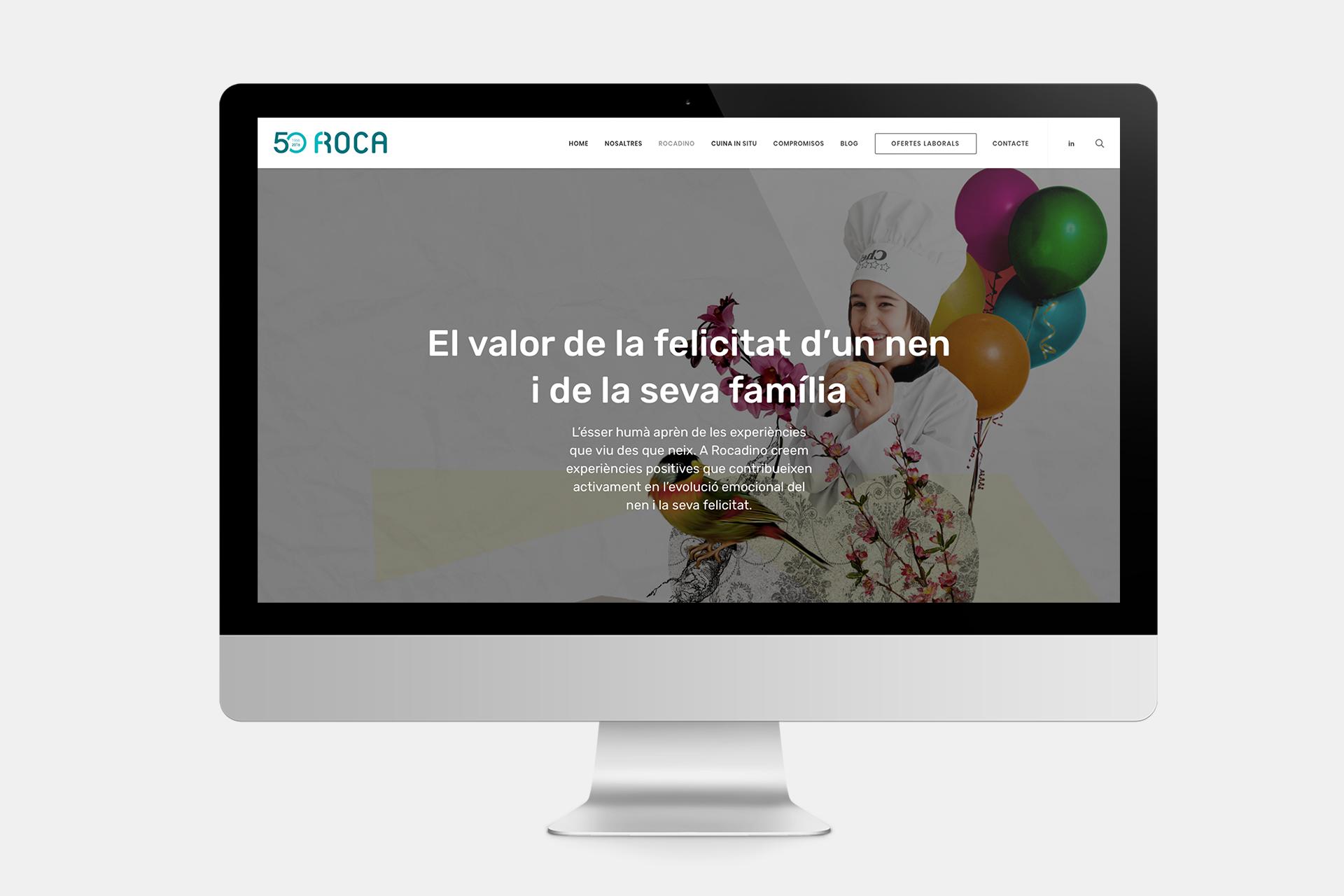 web_froca6