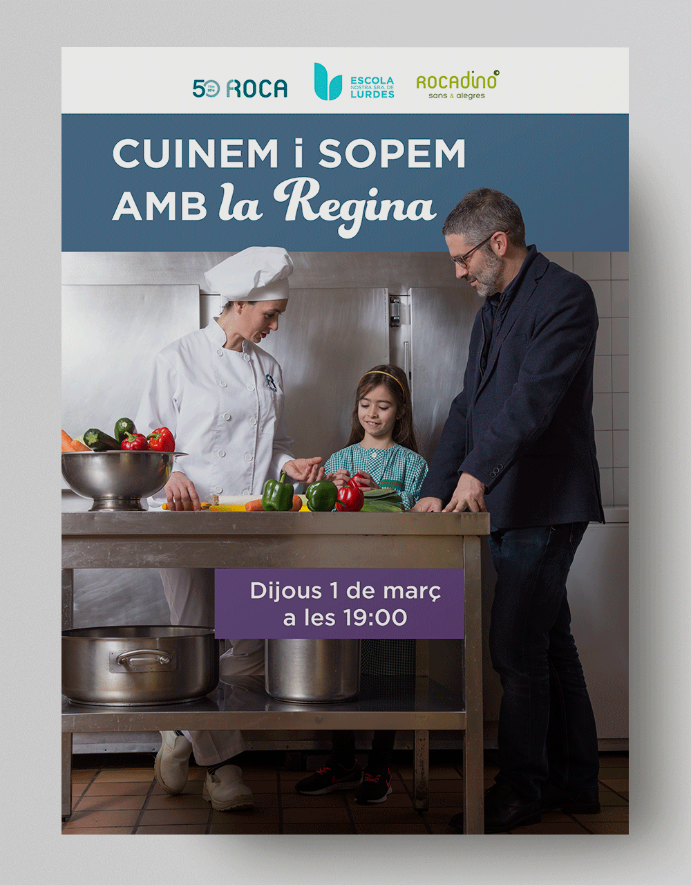 BancAliments_Poster_CuinemAmb