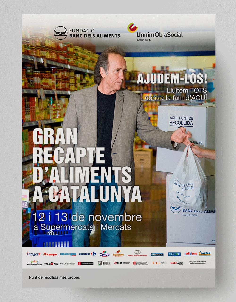 Campaña_GranRecapte_BancAliments_2010_Serrat