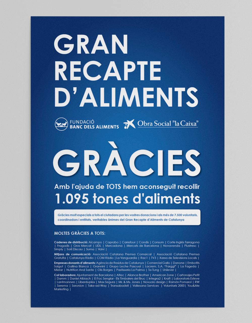 Campaña_GranRecapte_BancAliments_2012_Gracies