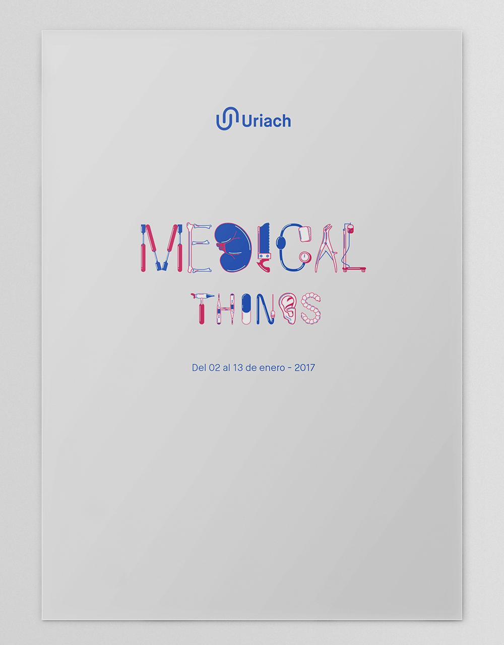 Cartel_Congreso_MedicalThings_Uriach1