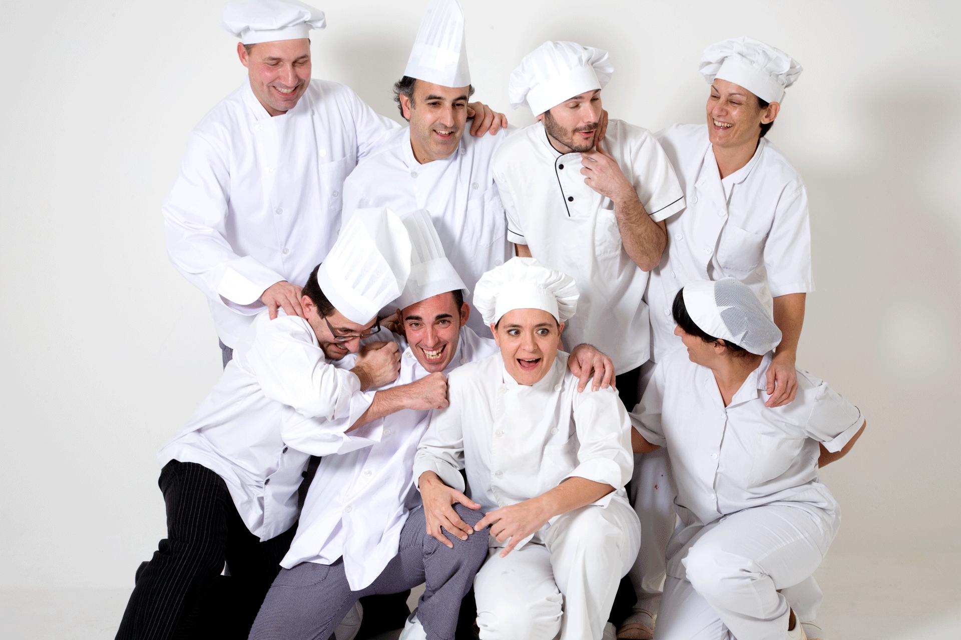 Cocineros_Froca1