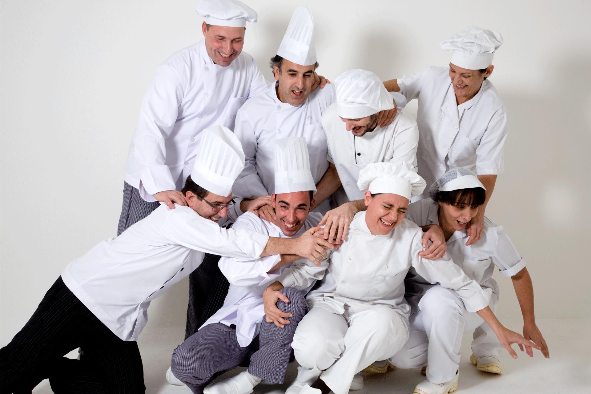 Cocineros_Froca2