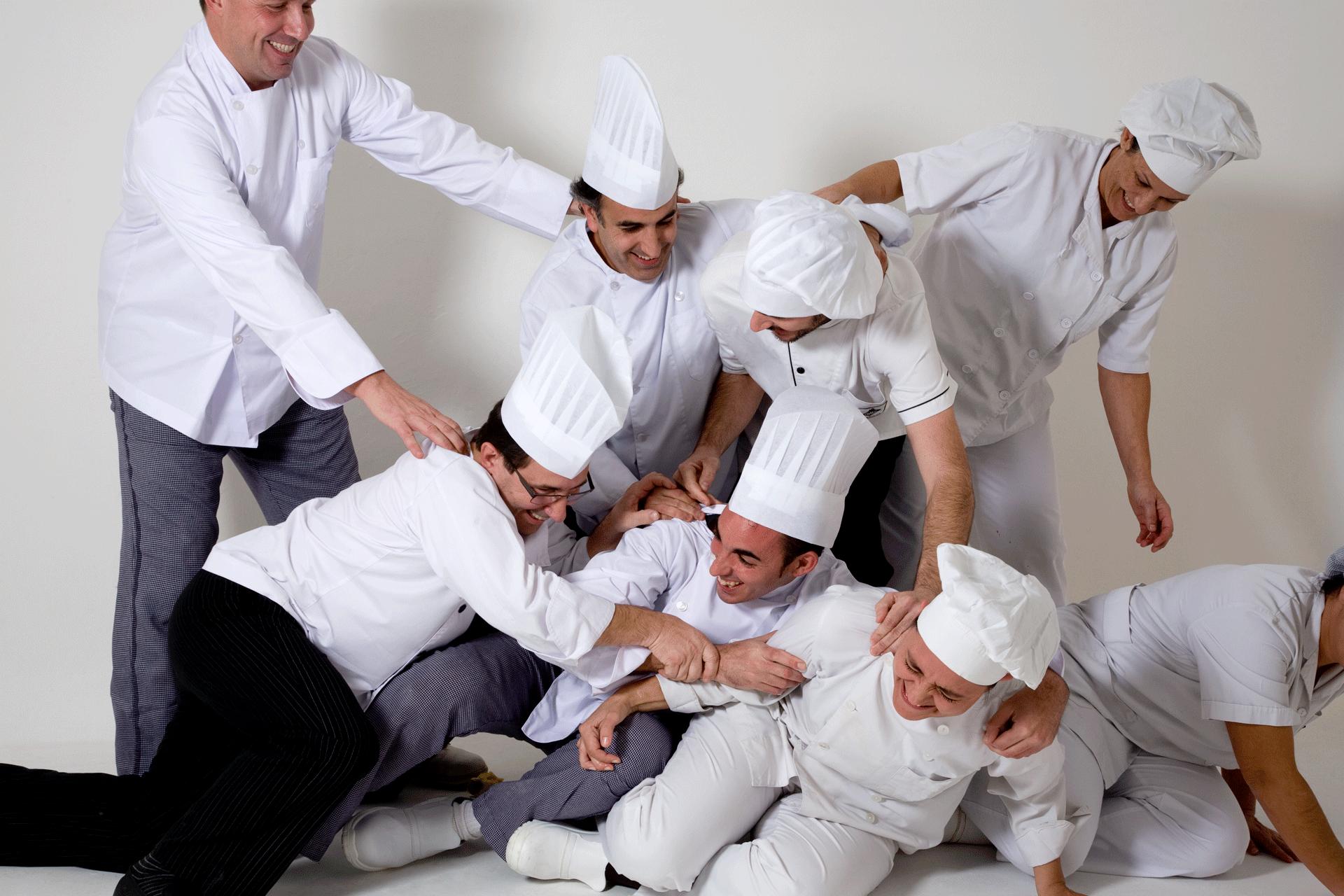 Cocineros_Froca3