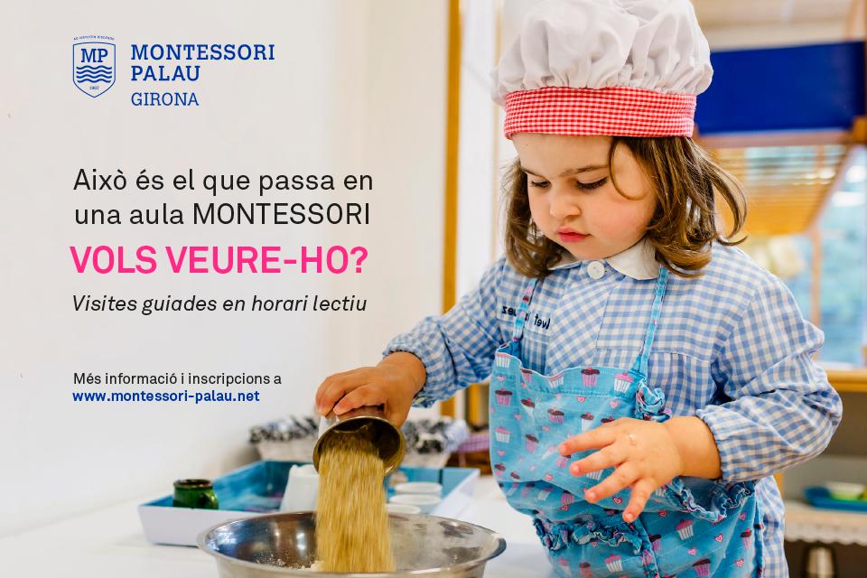 Imagen_Colegio_Montessori_Palau_Girona1