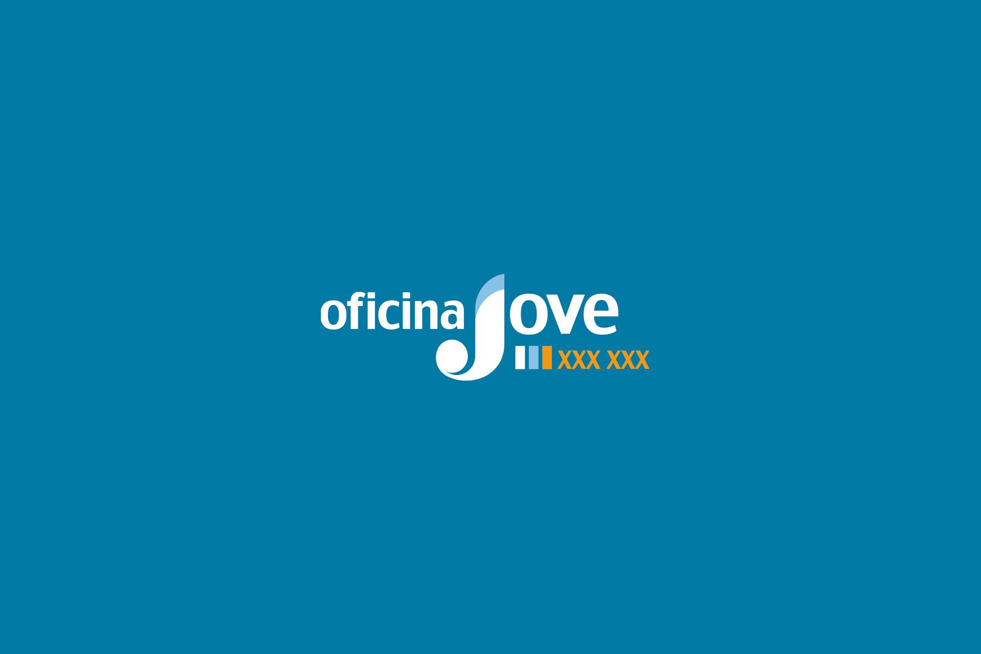 LogoOficinaJoveCatalunya