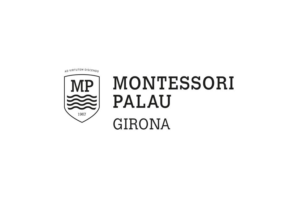 Logo_Col·legi_Montessori_Palau_Girona