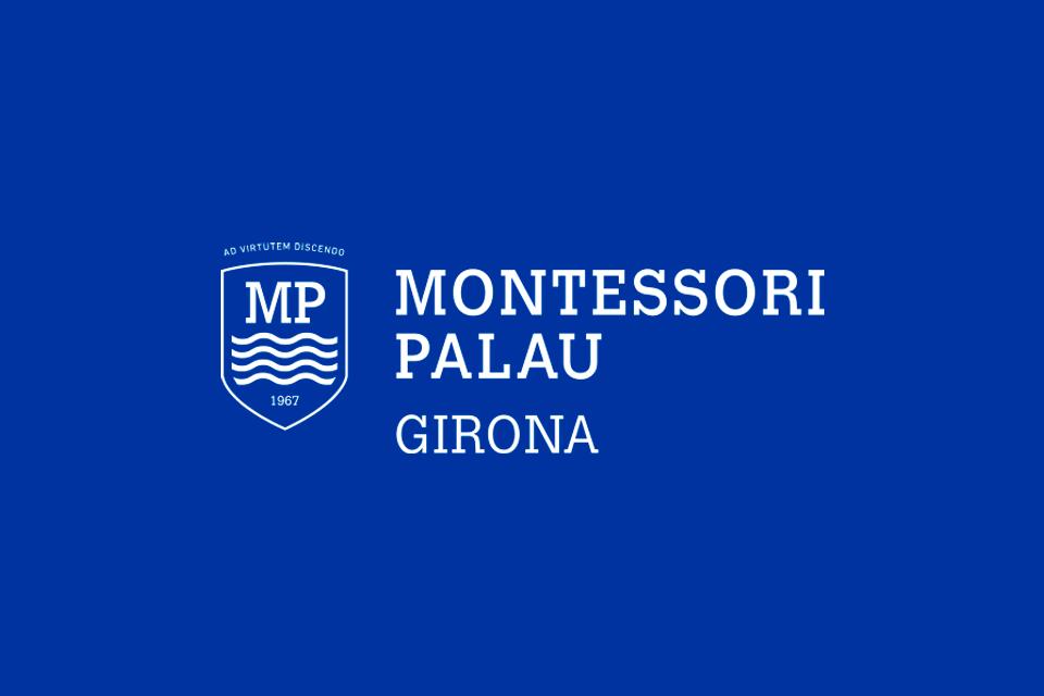 Logo_negativo_Col·legi_Montessori_Palau_Girona