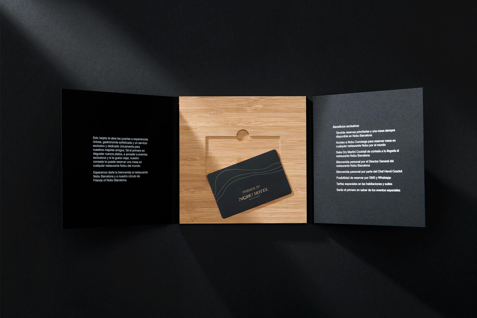 Packaging_NobuHotel2