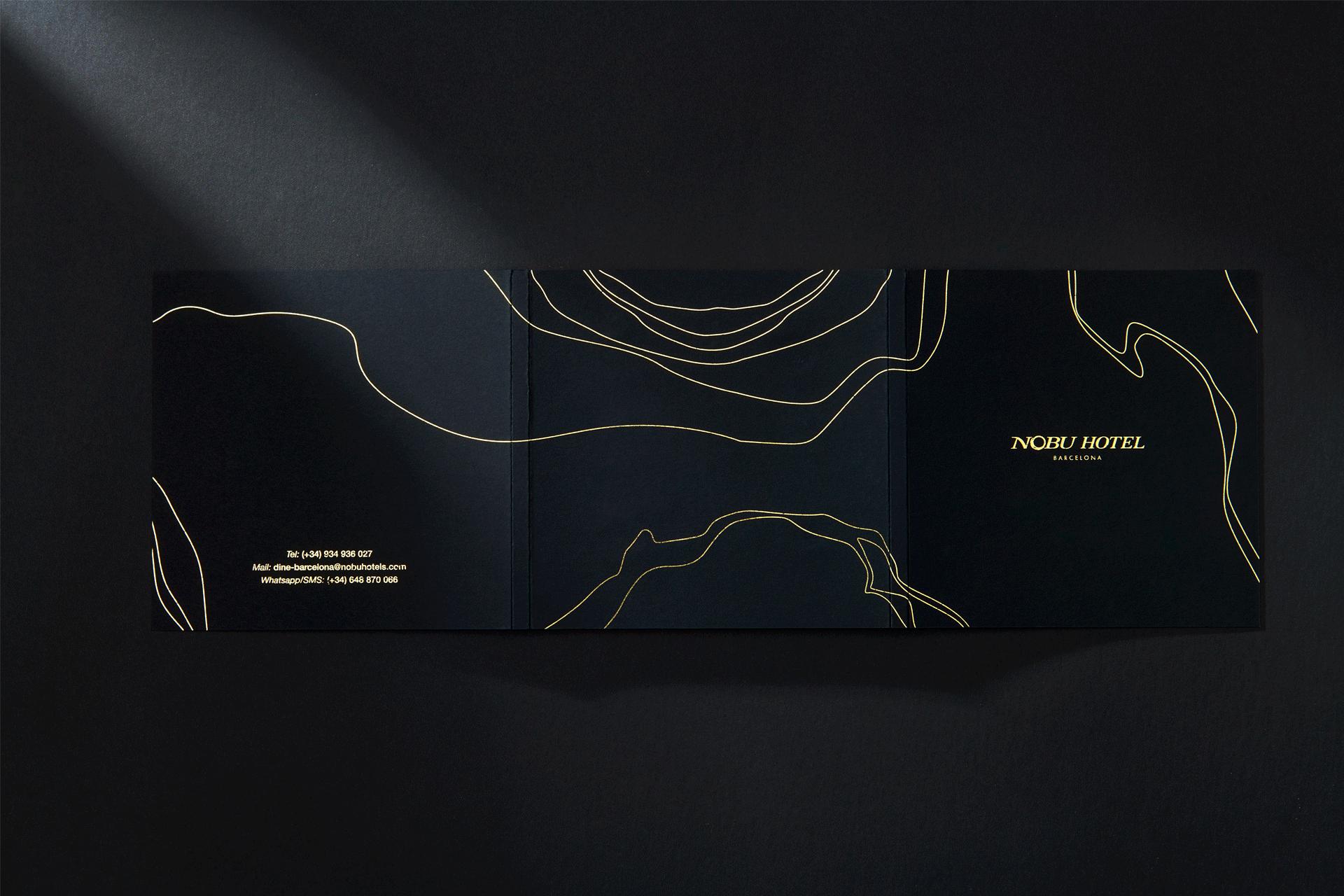 Packaging_NobuHotel3