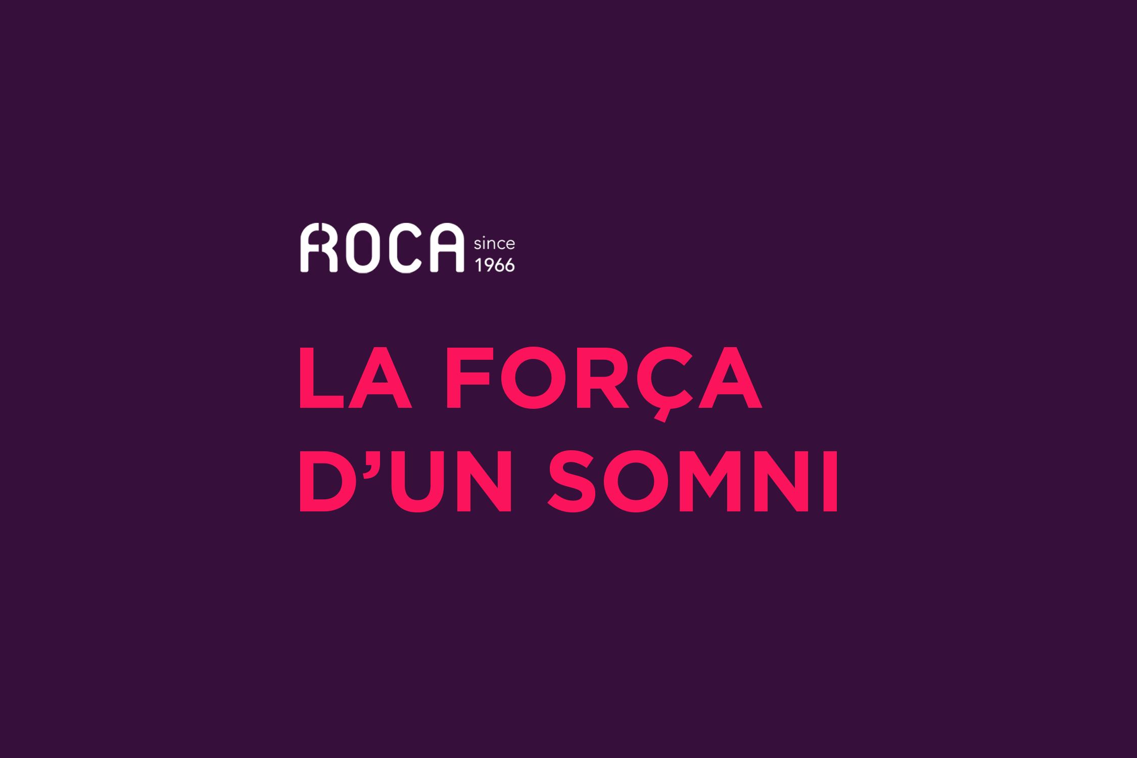 F.Roca - Rocadino
