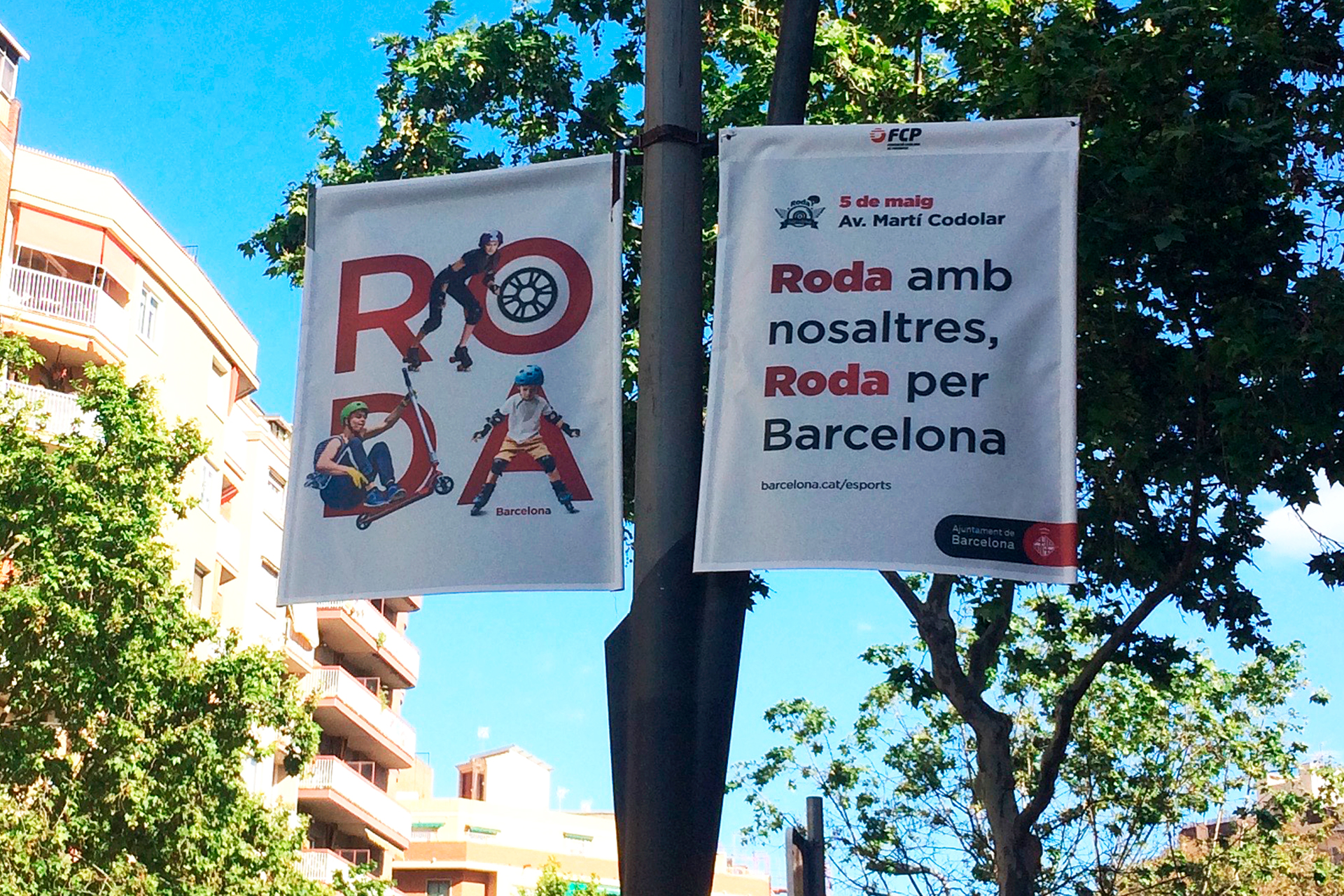 Banderolas_RodaBarcelona2019
