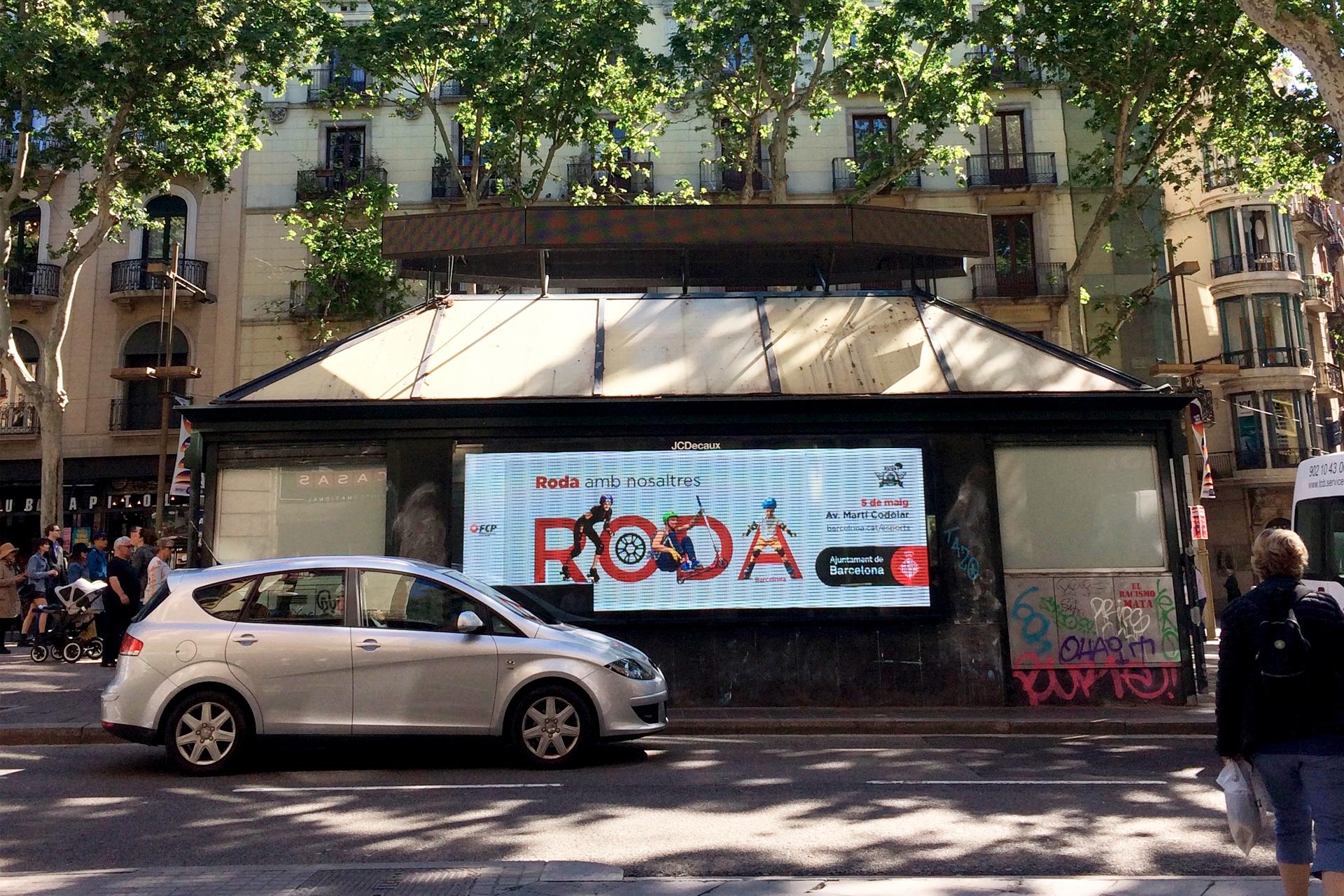 Led_RodaBarcelona2019