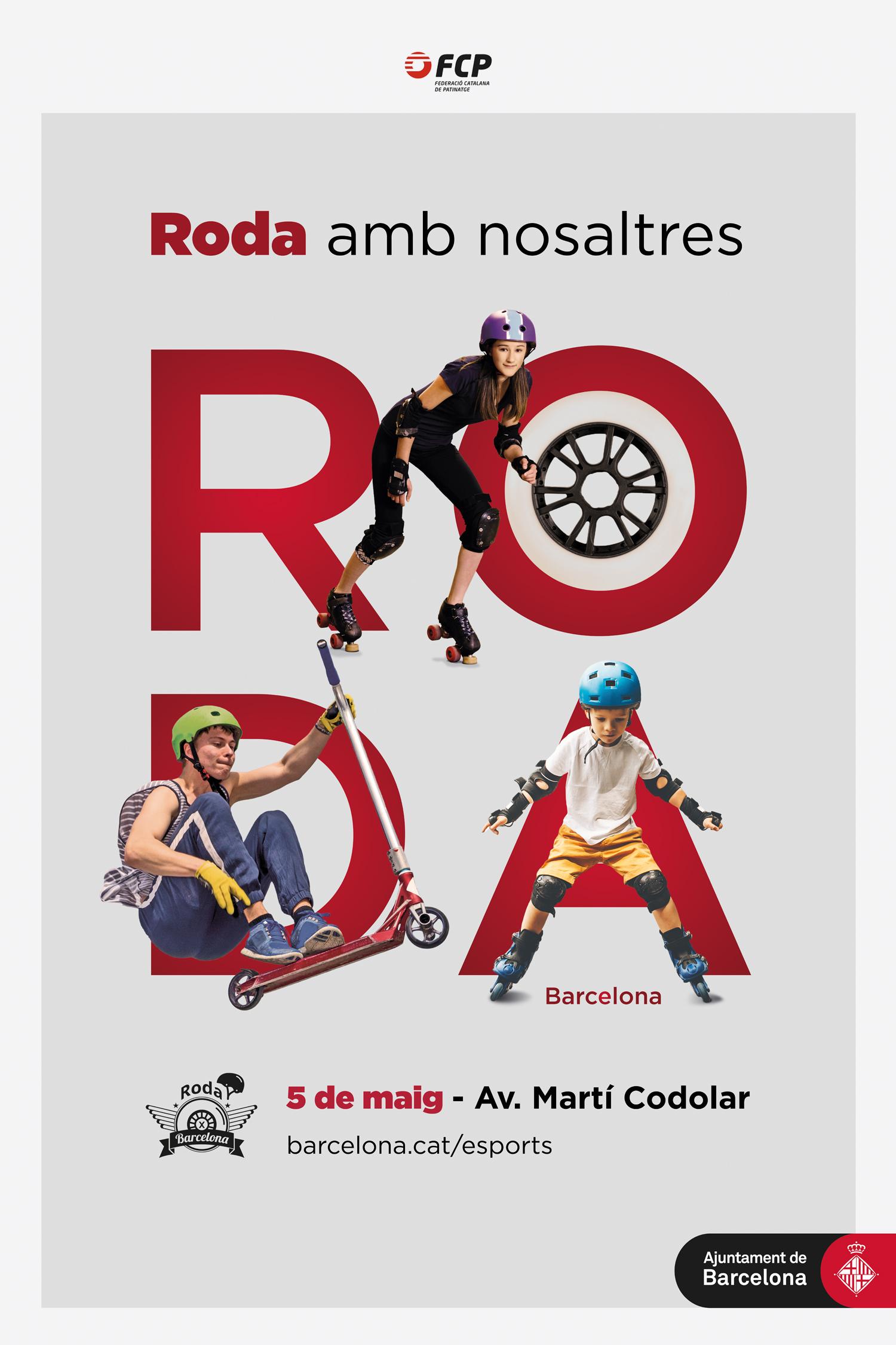 PosterRodaBarcelona2019