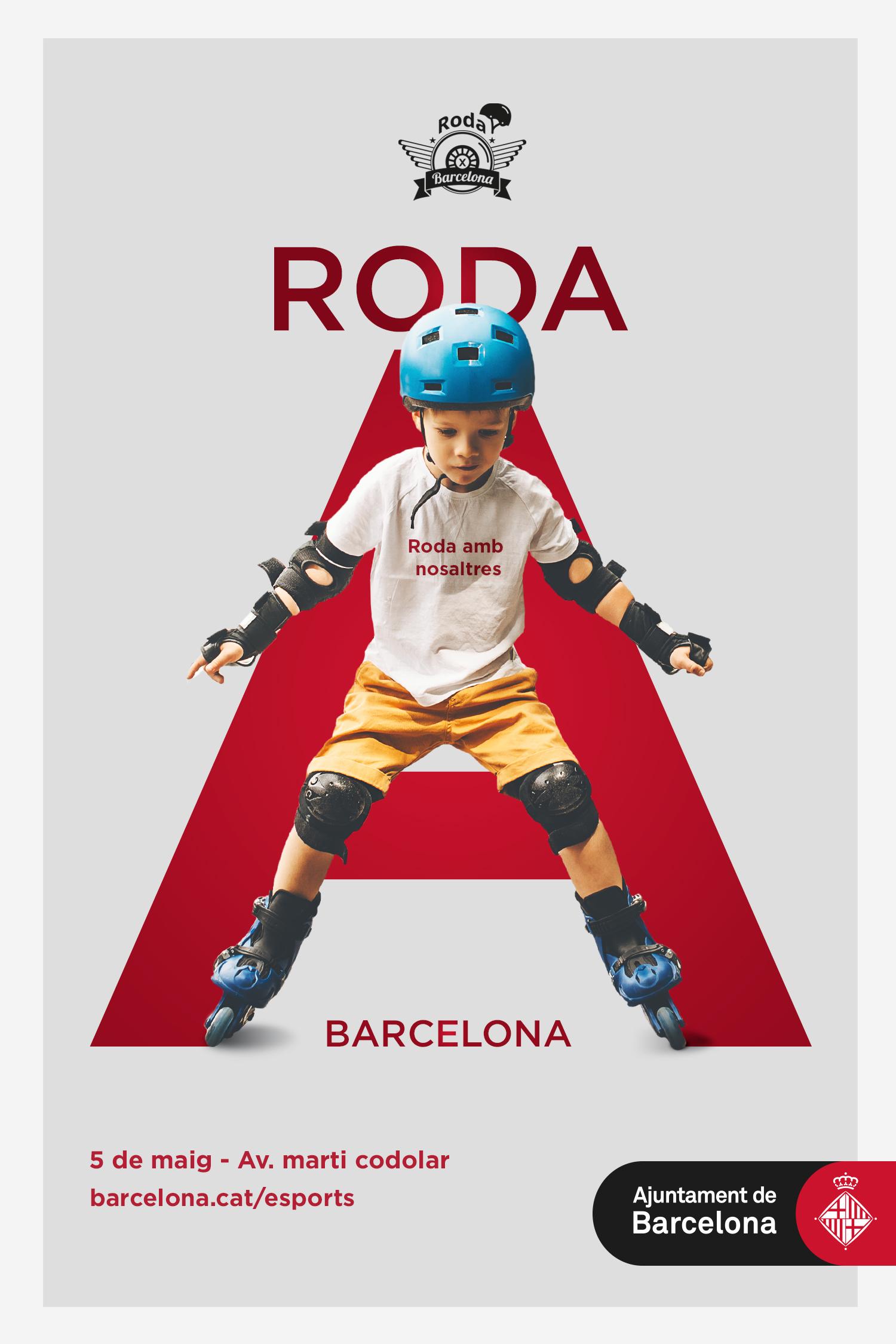 PosterRodaBarcelona2019_1